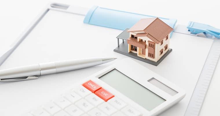 借地権価格が必要になるケースは?