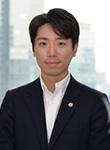 弁護士 藤井総先生