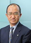 弁護士 官澤里美先生