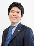 弁護士 宮田卓弥先生