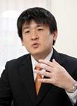 弁護士 吉田康郎先生