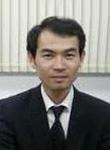 税理士 鈴木健一先生